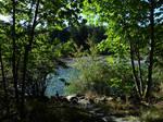 Vedder loop~9/24/2021~2