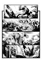 Uncanny Xmen-pg015 by moramike