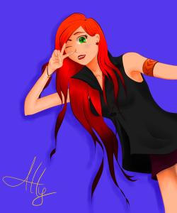 Atterca's Profile Picture