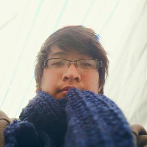 hoangversus's Profile Picture