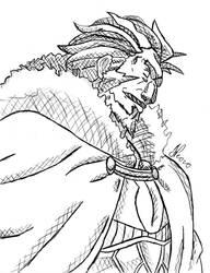 Rider Iskandar