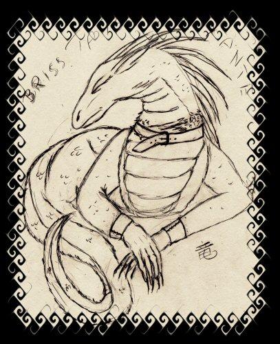 tatsu-sachiko's Profile Picture