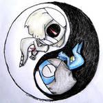 Duality: DoroZoru - Colored