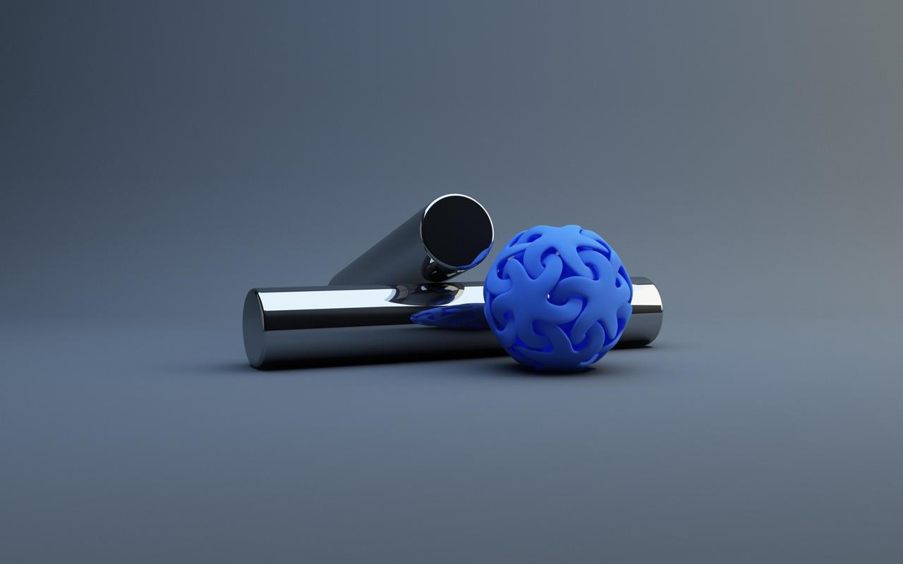 Roller by Steven-Becker