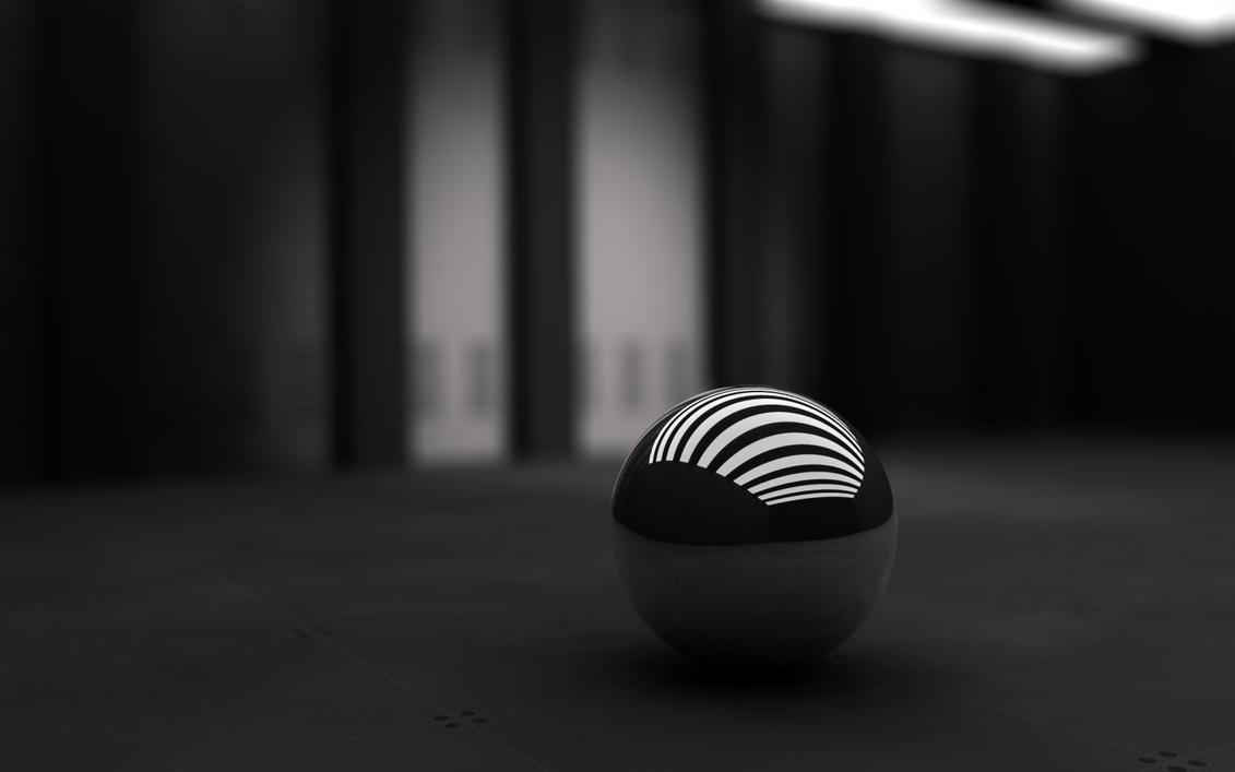 TRS by Steven-Becker