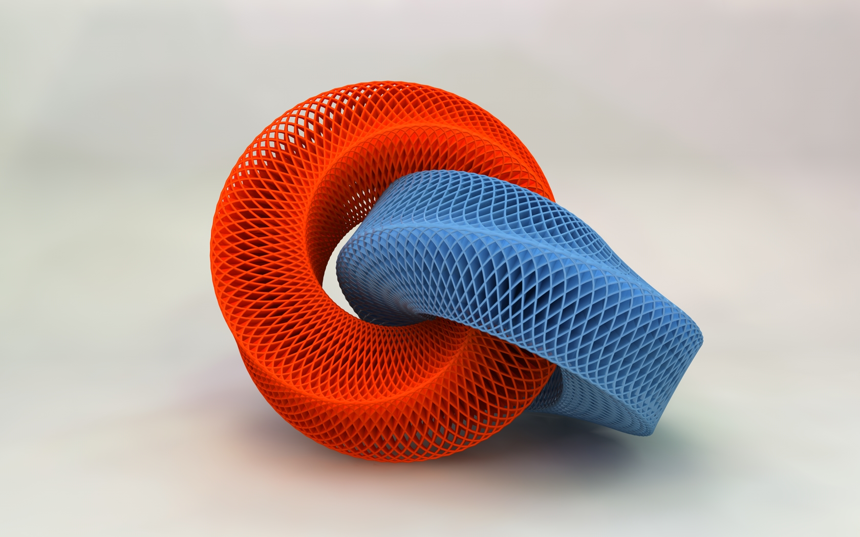 Straight out of line by Steven-Becker