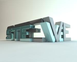 Steven-Becker's Profile Picture