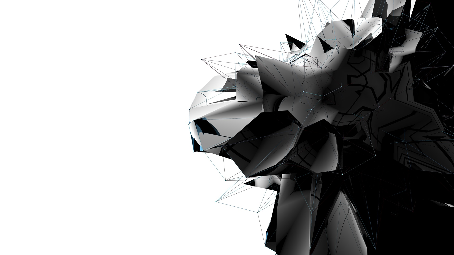 w to b by Steven-Becker