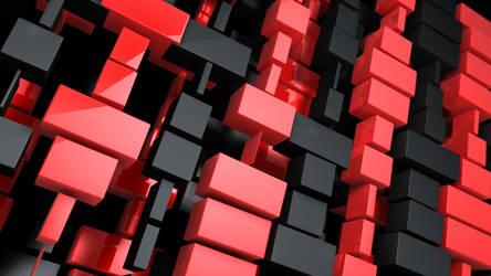 Zigzag3 by Steven-Becker