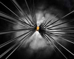 Fuel by Steven-Becker
