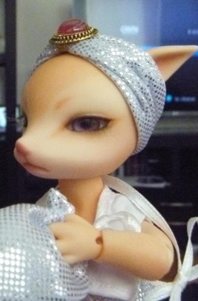 Fox by Bo-Po-Mo-Fo