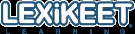 Lexikeet Logo by Bo-Po-Mo-Fo