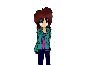 sans1is6my4boyfriend's Profile Picture