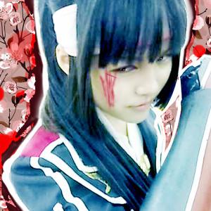 hinomaru412's Profile Picture