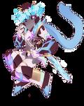 Artrade 2 (Slipstreamseeker)