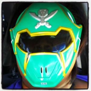 SakuraMikage's Profile Picture