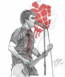 Billie Joe by rainbowblossom