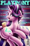 Playpony: Starlight