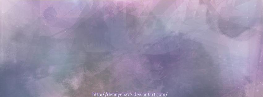 Texture by demiyeliz77