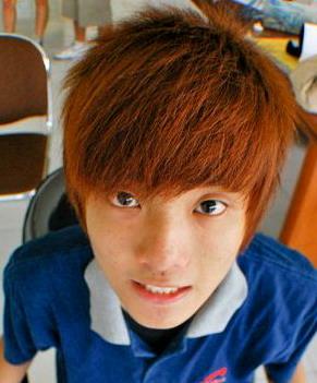 HanCJ's Profile Picture