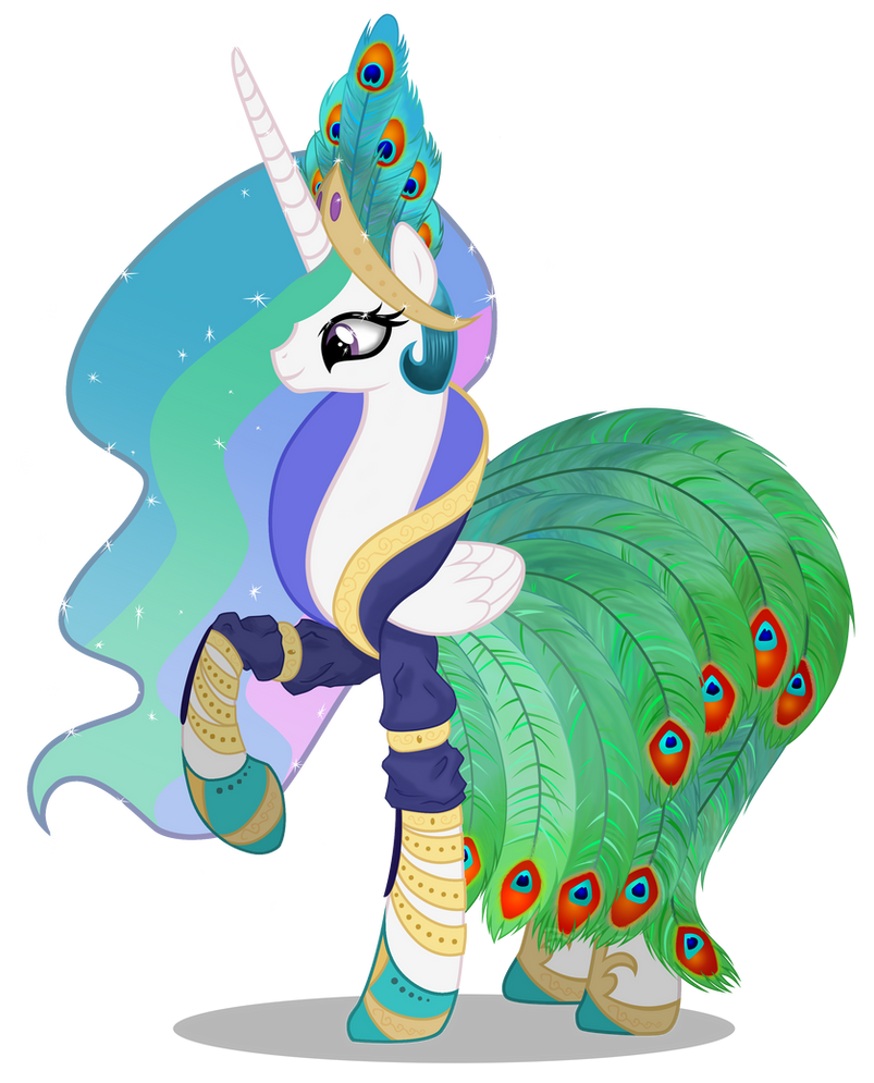 My little pony coloring pages princess celestia in a dress - My Little Pony Coloring Pages Princess Celestia Baby View Topic Canterlot Castle My Little Pony