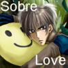 sobre by sobre-love