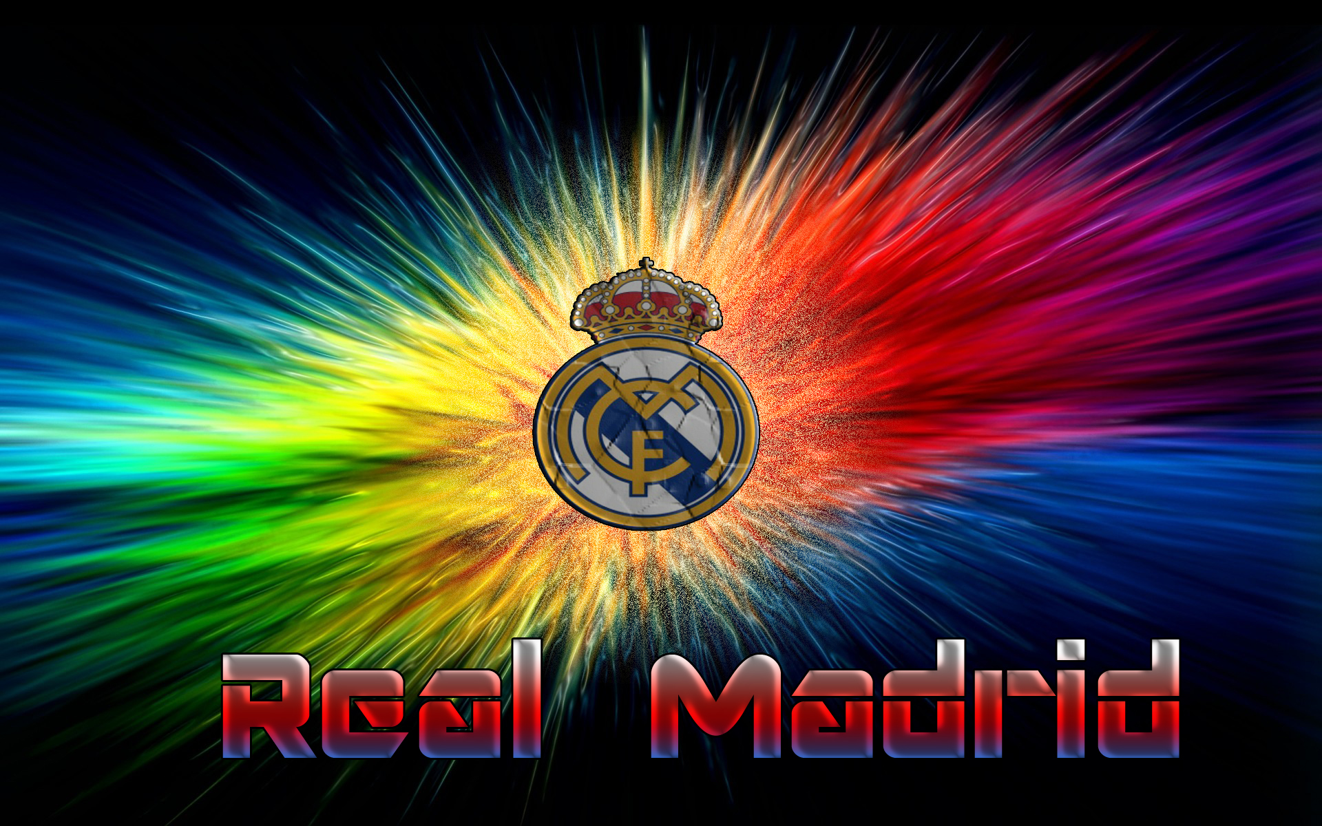 Cool Wallpaper Logo Real Madrid - real_madrid_wallpaper_hd_by_badanonymousremix-d4ya2ux  Graphic_503425.jpg