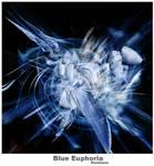 Blue Ephoria