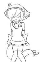 -Quick Sketch- 4 by Tukari-G3