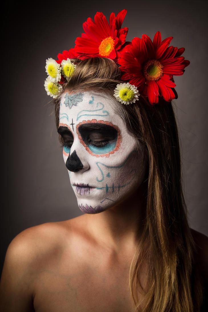 Beauty Reaper by Hamz13