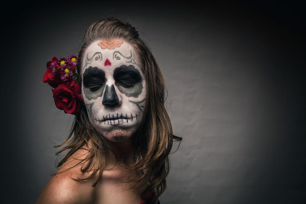 Beauty Reaper 2 by Hamz13