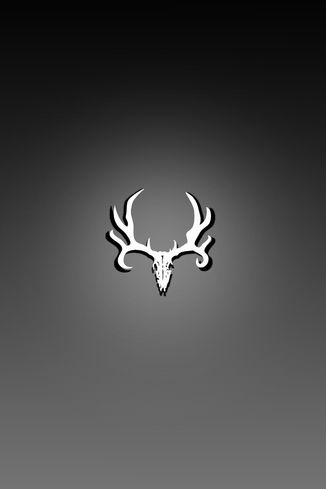 Download Bone Collector Wallpapers To Your Cell Phone