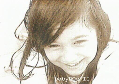 baby BoO II by emmejay-fwz