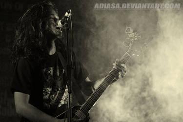 sadath - Komunal by adiasa