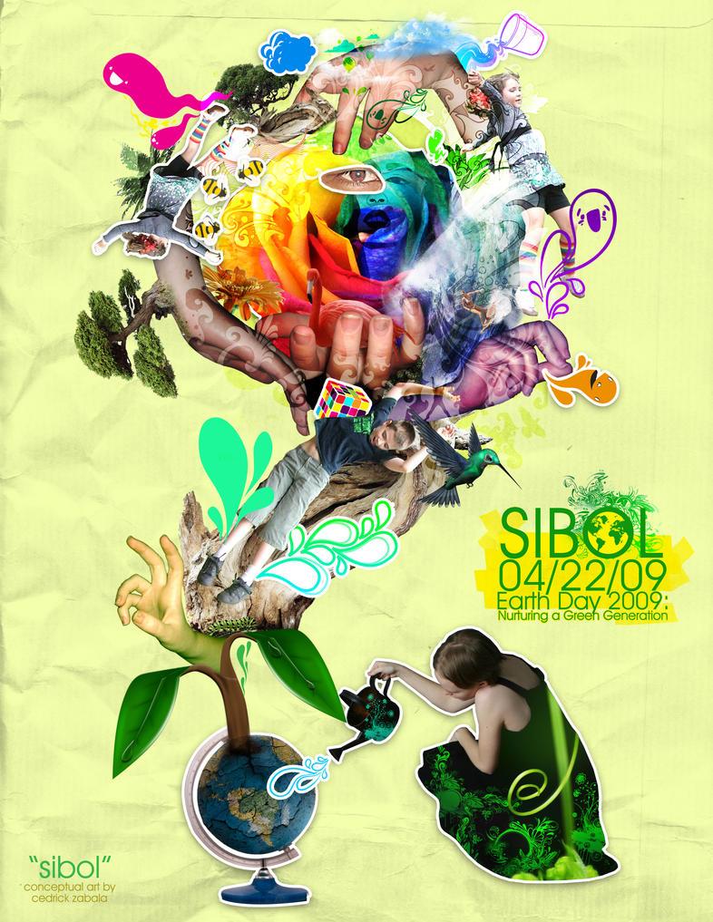 Sibol by resurrect97