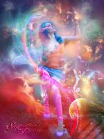 Supernova Dream by resurrect97