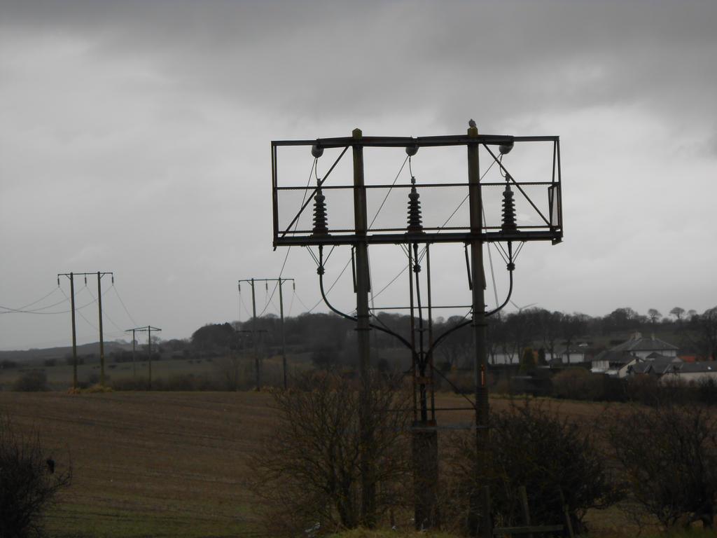 Powerlines 1 by DA-Kendep