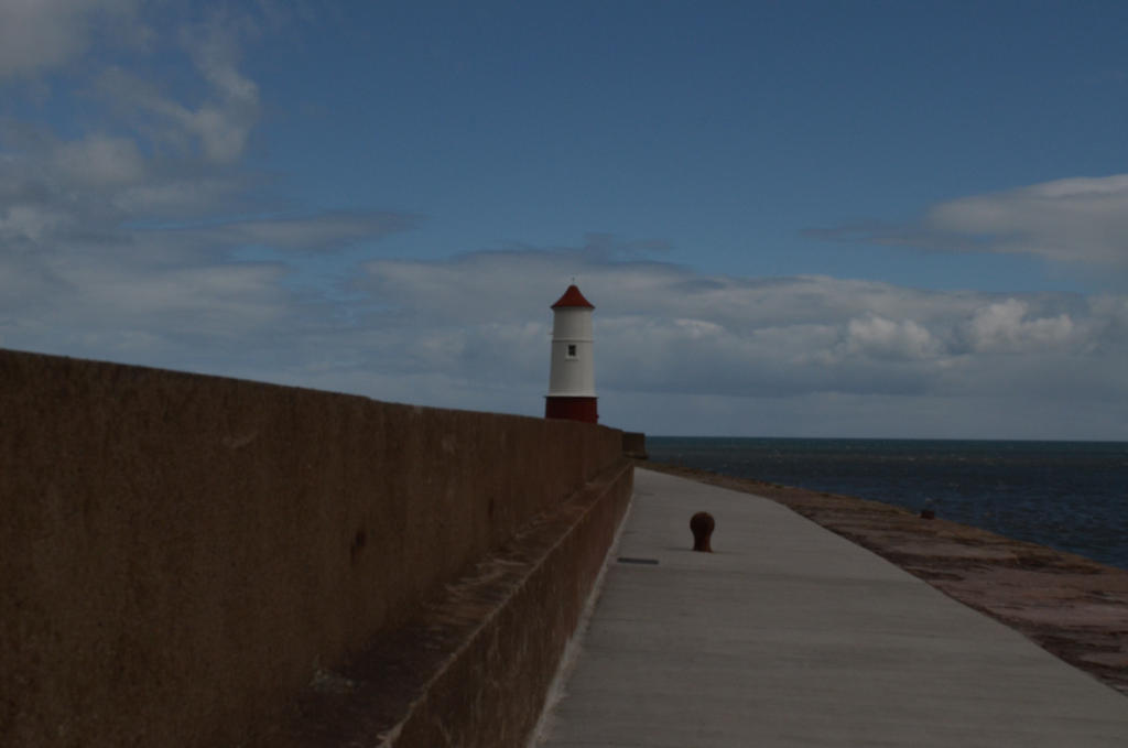 berwick upon tweed latin dating site England's curiosities: your questions answered dating back to 1683 from england's northernmost town berwick-upon-tweed.