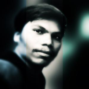 deviantdesignerr's Profile Picture