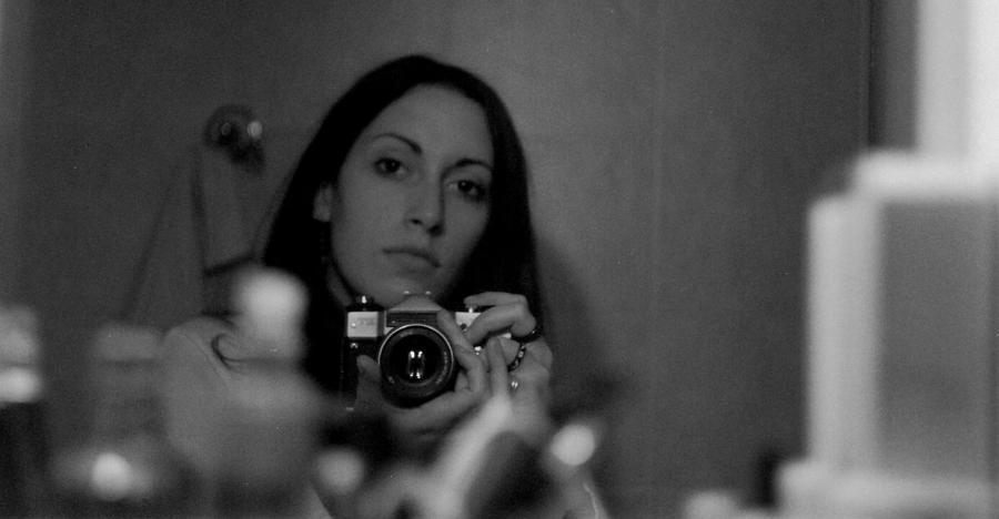 Ezcurra-Soledad's Profile Picture