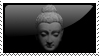 The Buddha Stamp by nunovix