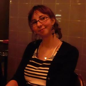 Lexicona96's Profile Picture