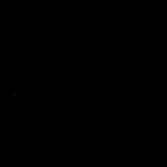 Logo of Masyaf / Assassin's Creed