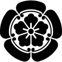 Oda Nobunaga by RobertHohan