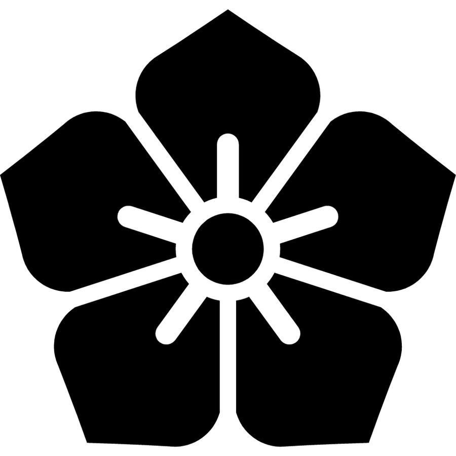 Akechi Mitsuhide by diab0lik5