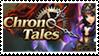 Chrono Tales Stamp by nessiesorethon