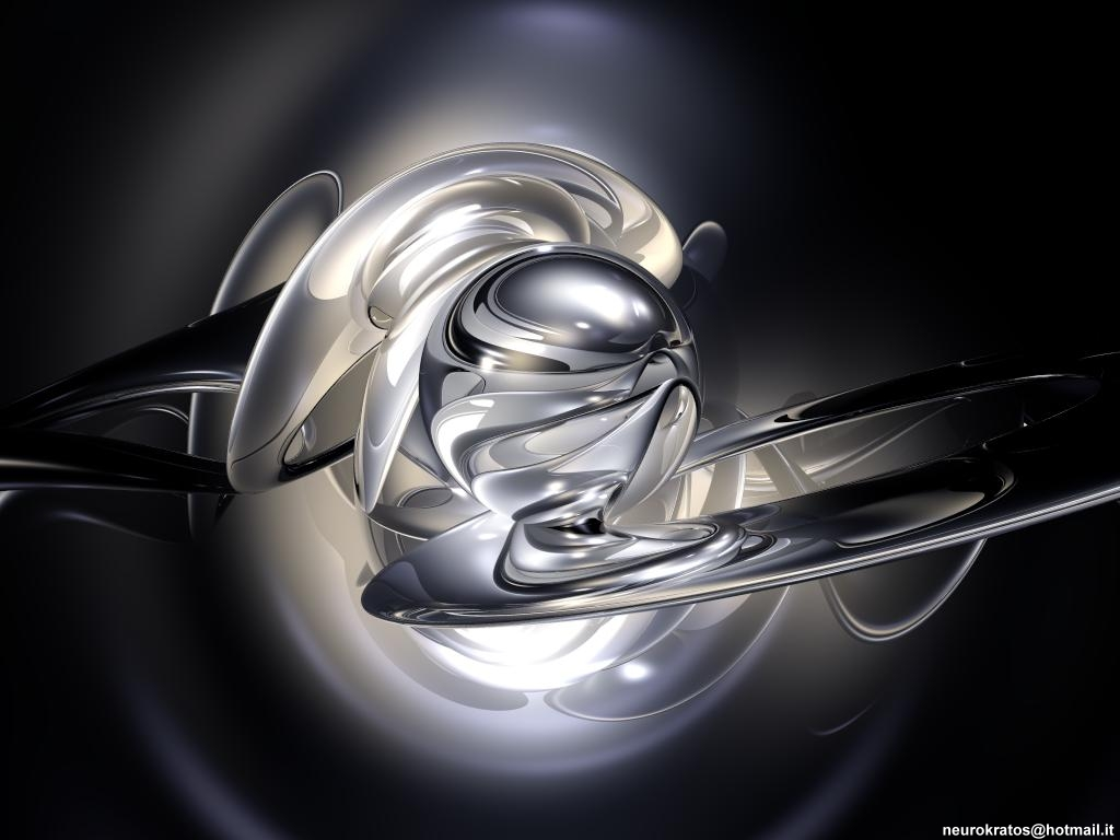 Aluminum by neurokratos