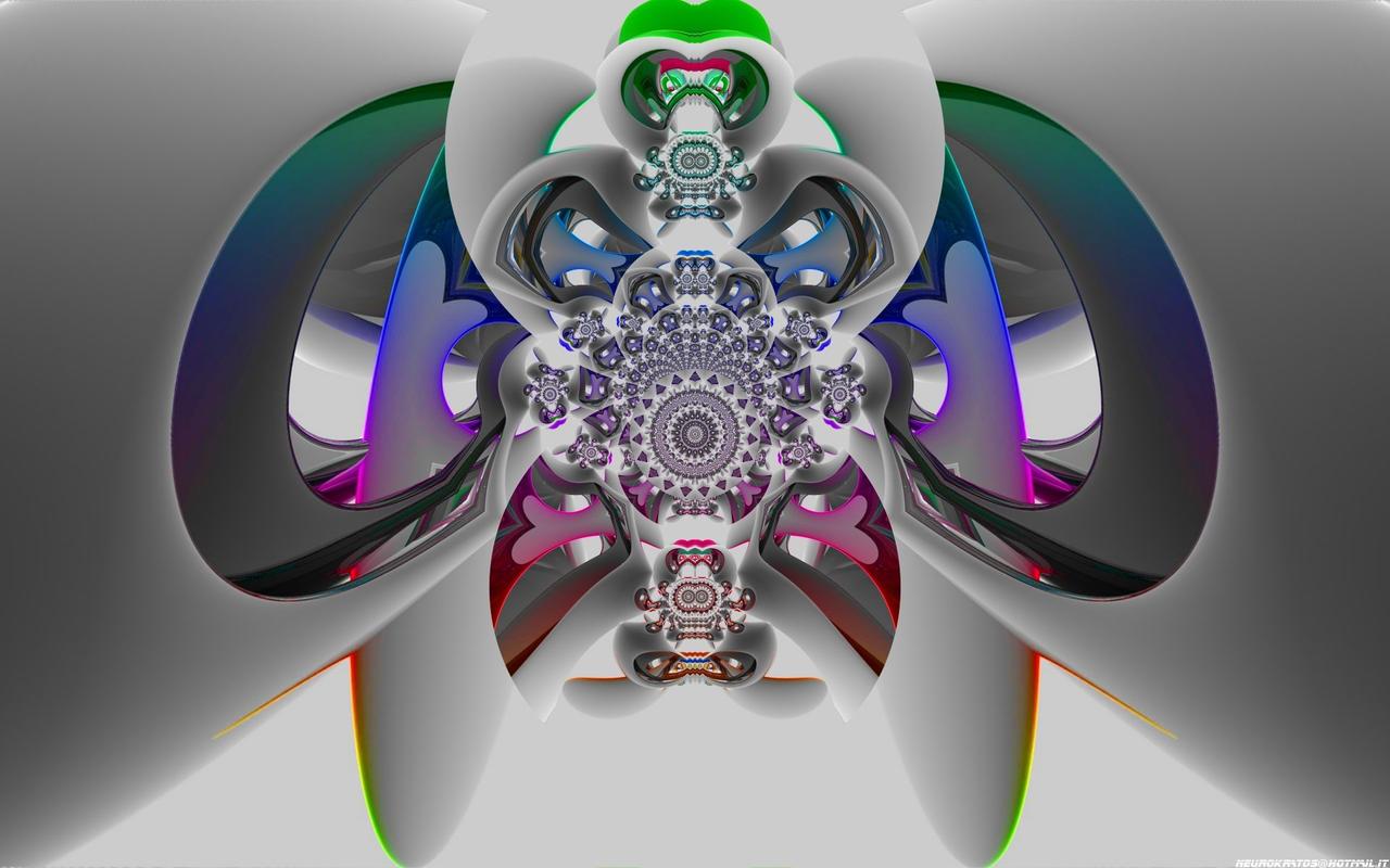 L.x.B by neurokratos