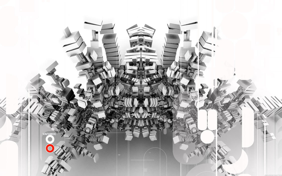 Sesamo by neurokratos