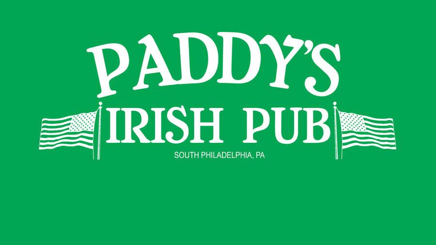 Paddys Pub By DetroitChicago On DeviantArt
